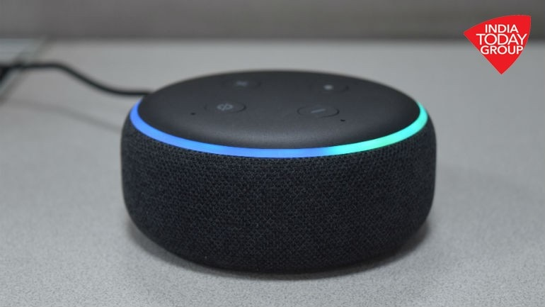 Amazon Echo Dot (2018) review: Cuter, louder, better