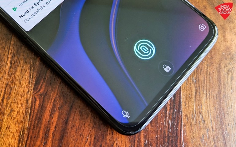 5 reasons OnePlus 6 users should not upgrade to the OnePlus