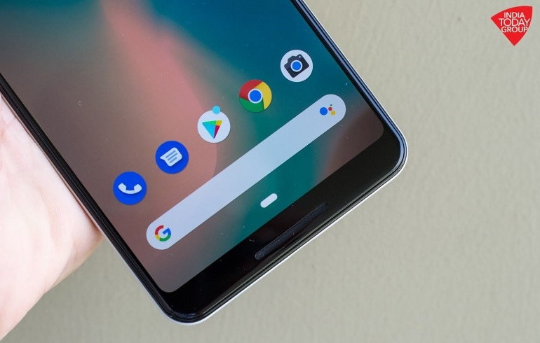 Google Pixel 3 XL review: Best Android phone, best phone