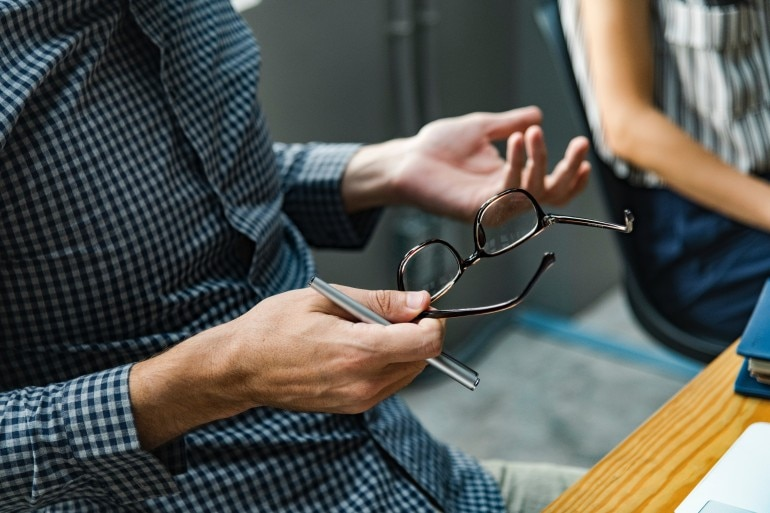 5 simple questions to ask your interviewer to understand the