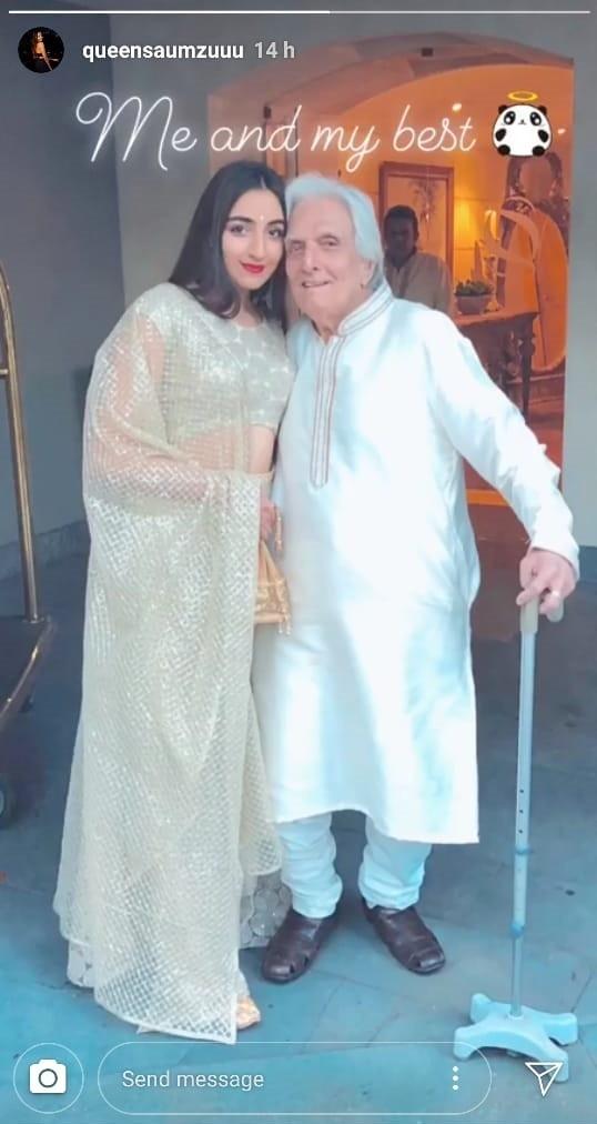 Deepika Padukone Ranveer Singh Sindhi Wedding LIVE UPDATES: Bride