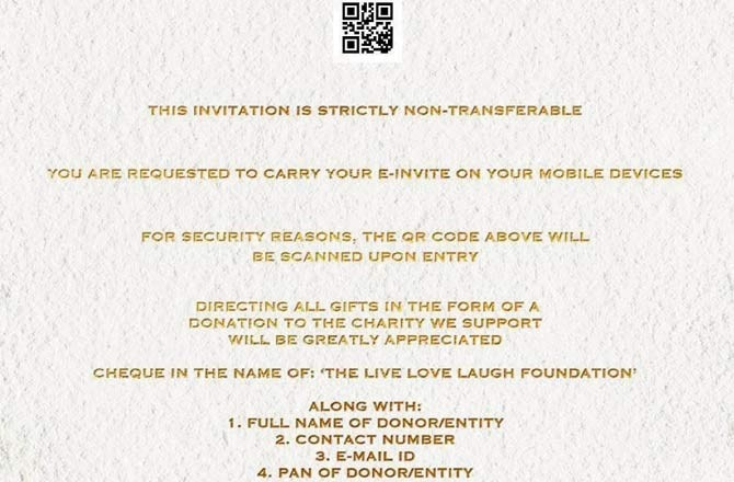 ranveer-deepika-say-no-to-gifts-at-reception-ask-guests-to-donate-to-charity/