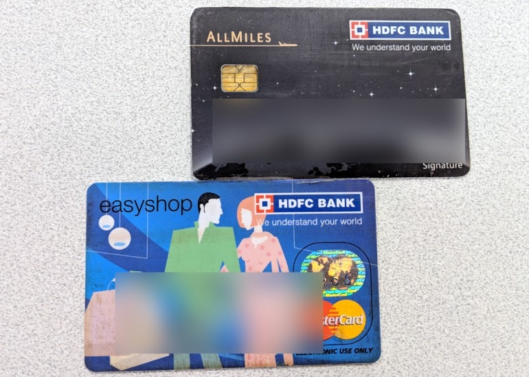 Some debit cards to stop working from Jan 1, 2019: How to