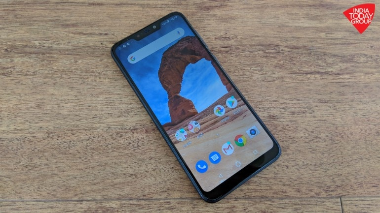 Need affordable phone ahead of 2019? 3 smartphones under Rs 10,000