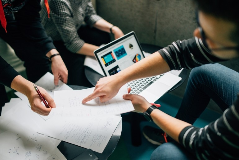 10 coolest startup internships of 2018 - Education Today News