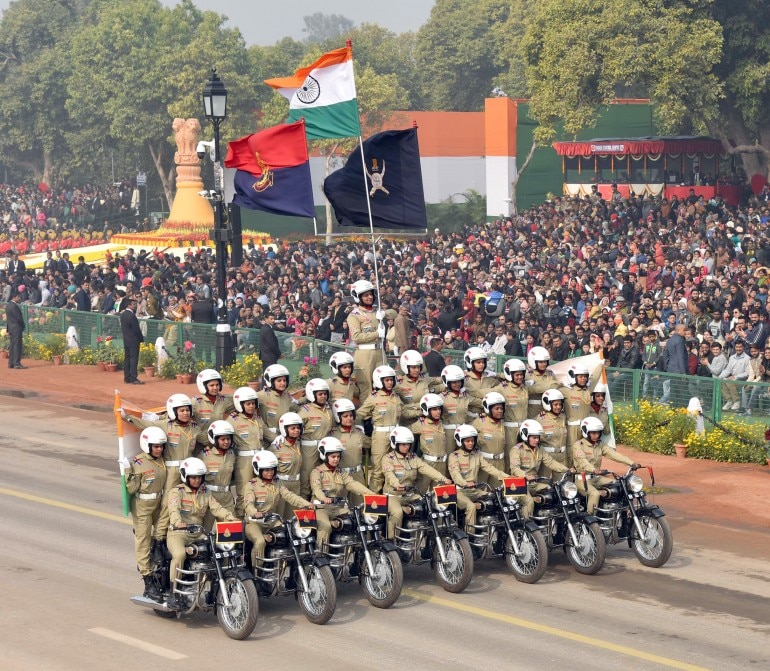 Republic Day 2019 tickets: Price, date, time, where and how to buy