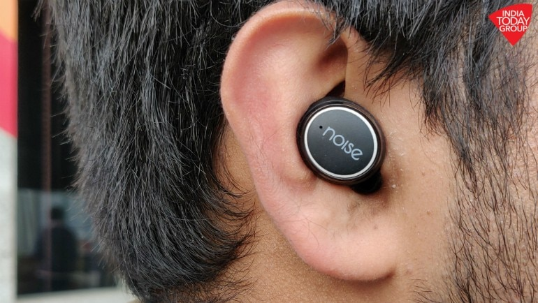 Noise Shots X3 Bass review: Earbuds with lots of bass - Technology News