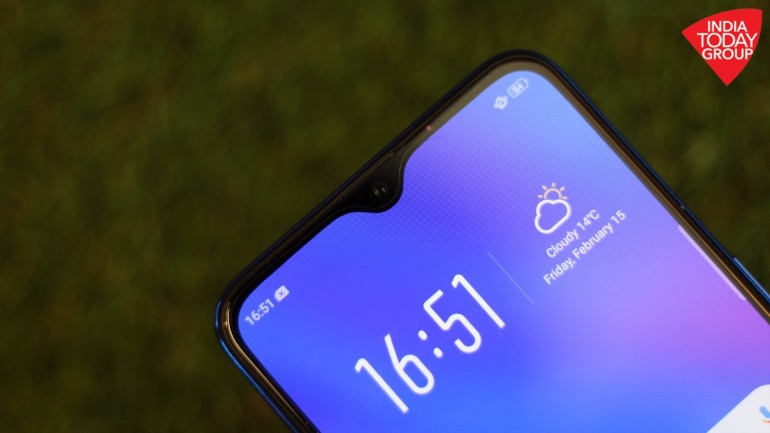 Oppo K1 review: An affordable Oppo phone that offers good