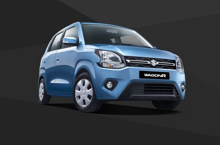 Holi 2019 Special Top 5 Recently Launched Cars Suvs In India With