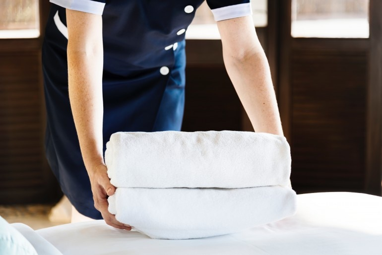 5 key roles Hotel Management institutions play in the career