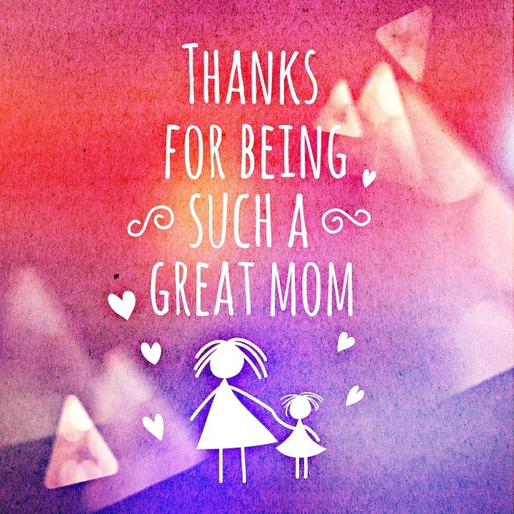 Best mother's day quotes you need to read today