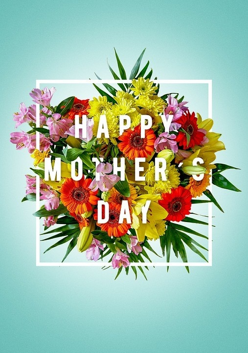 Best mother\'s day quotes you need to read today ...