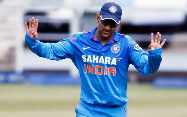 Image result for Know more about your favorite cricketer
