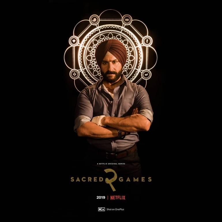 Image result for sacred games 2