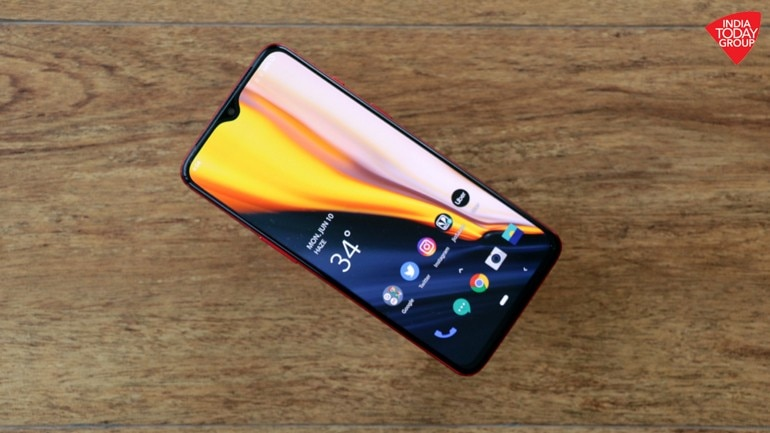 OnePlus 7 review: The phone to buy in 2019 - Technology News