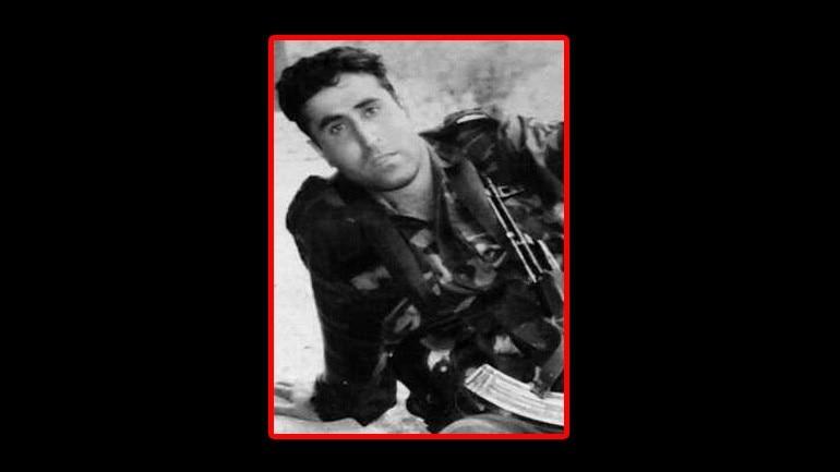 10 Kargil heroes India will always be proud of - India News