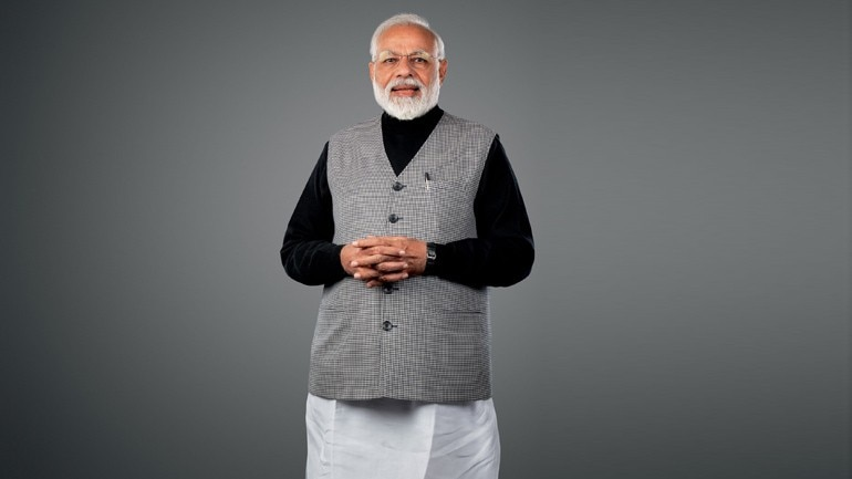 The most powerful people of India 2019 | Full list - India News