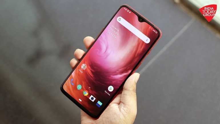 Competition gets tough but OnePlus 7 at Rs 32,999 has the