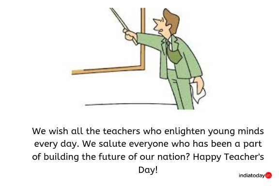 happy teacher s day wishes quotes images whatsapp status