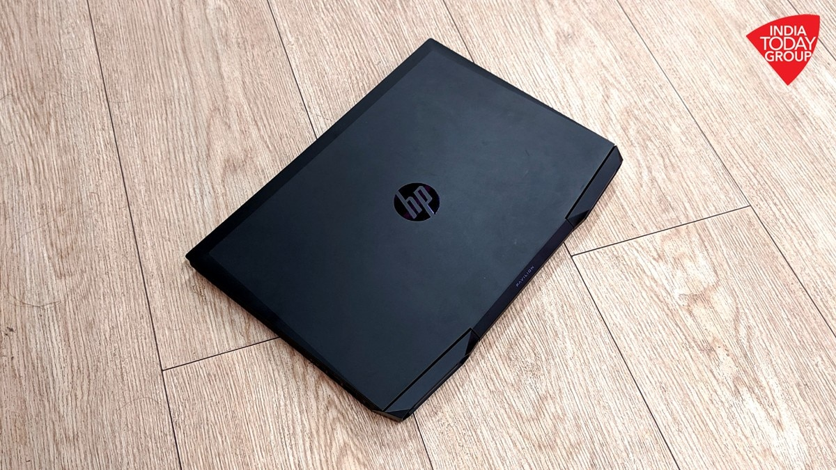 Hp Pavilion Gaming 15 Review Solid Build Premium Looks Robust Performance From Rs 70 990 Incitasecurity