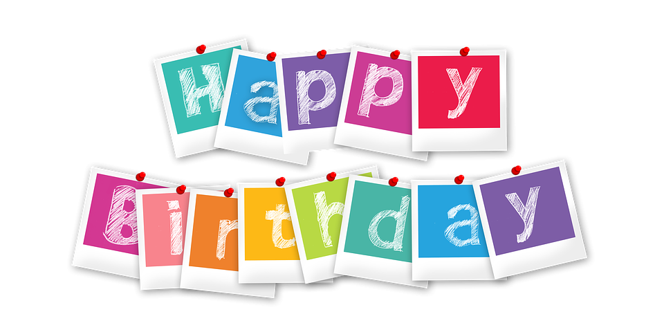 happy birthday quotes caption facebook and whatsapp messages