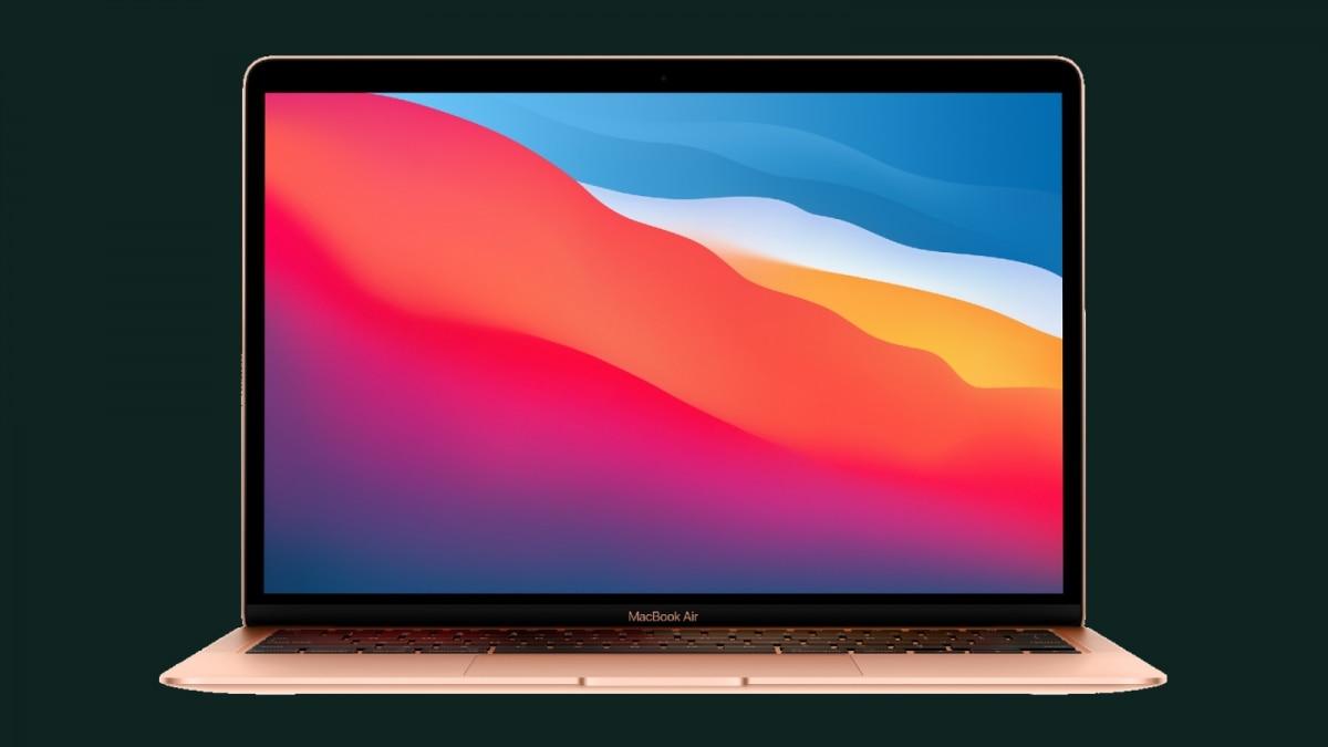 MacBook Air 2021 launch: Specs, features, release date ...