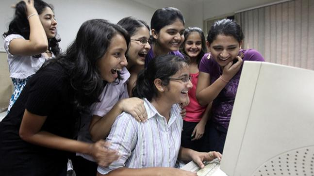 JEE Main Results 2018 LIVE: CBSE declared results at