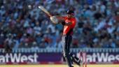 India vs England: Live Cricket Score