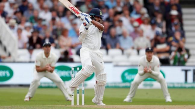 india vs england 3rd test live scorecard
