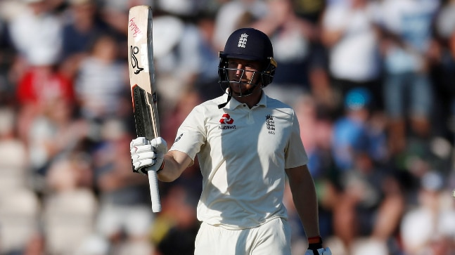 Live Cricket Score India Vs England 4th Test Day 3 Live Score At Southampton England 233 Ahead As India Pacers Toil Hard India Today