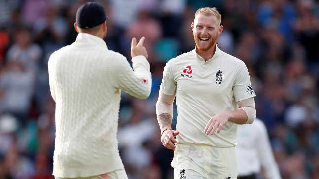 India vs England 5th Test Day 2: Live Score (Reuters Photo)