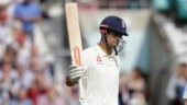 Follow ball-by-ball updates of Day 4 of the fifth Test between England and India at The Oval
