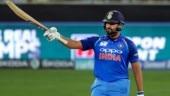 India vs Pakistan Asia Cup 2018: Live Score (AP Photo)