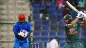 Bangladesh beat Afghanistan in Super Four Asia Cup 2018 match. (@ACCMedia1 Photo)