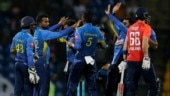 sri-lanka-vs-england-4th-odi-in-kandy-live-cricket-score