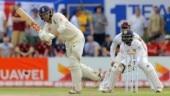 Sri Lanka vs England 1st Test, Day 1 in Galle: Live Cricket Score