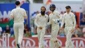 Sri Lanka vs England 1st Test Day 4: Live Cricket Score (AP Photo)