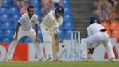 Sri Lanka vs England 2nd Test Day 3 in Pallekele: Live Cricket Score (AP Photo)