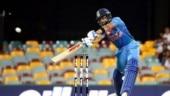 India vs Australia 3rd T20I in Sydney: Live Cricket Score (AP Photo)