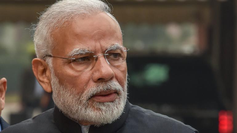 india pakistan tensions narendra modi imran khan