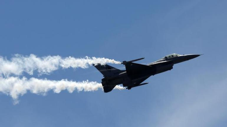 IAF airstrike in Pakistan aftermath LIVE updates