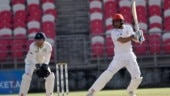 Afghanistan vs Ireland Live Score, Only Test Day 2 in Dehradun (Afghanistan Cricket Photo)