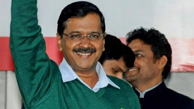 Lok Sabha election Live Updates | Arvind Kejriwal to release Aam Aadmi Party's manifesto today
