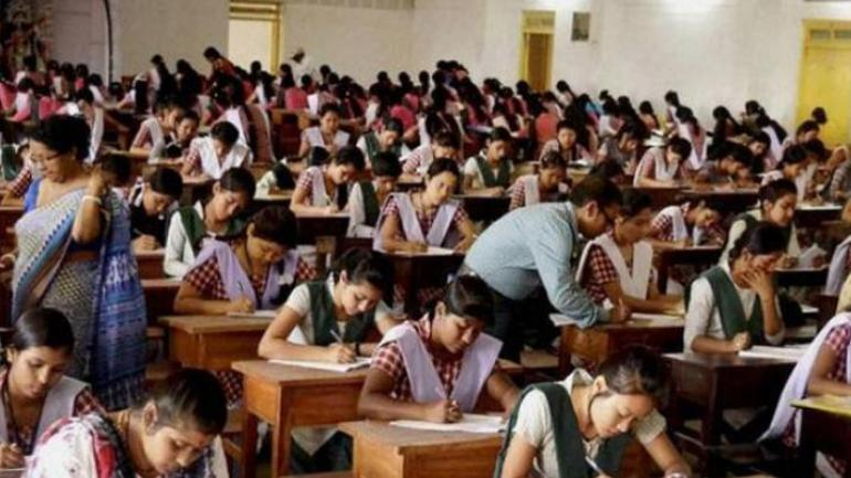 Uttarakhand Board 10th, 12th Result 2019 to be out soon, check result at uaresults.nic.in