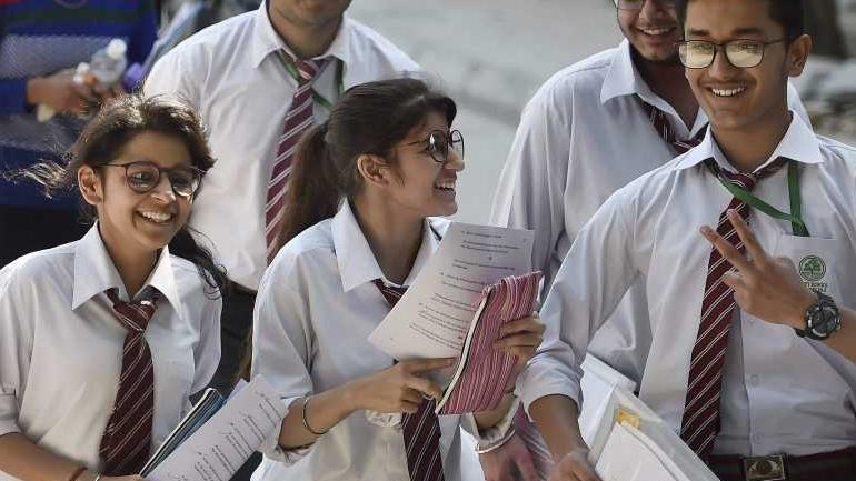 Kerala DHSE Class 12th Result 2019 Live Update: DECLARED, records