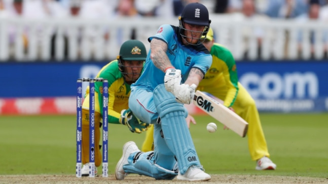 england vs australia - photo #44