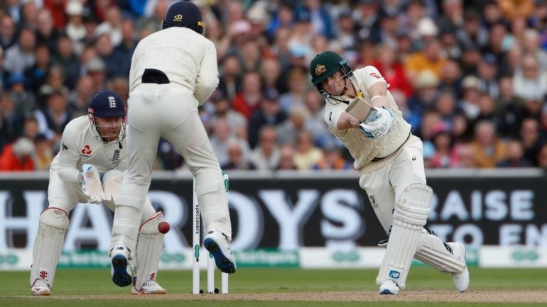 England vs Australia 4th Test Live Streaming