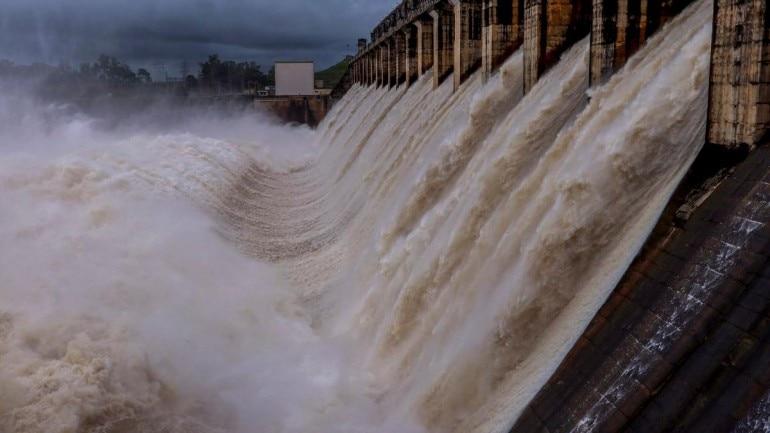 Madhya Pradesh rains Live updates (Photo: PTI)