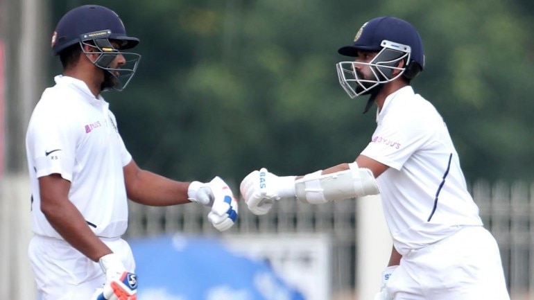 India vs South Africa (IND vs SA) Cricket Live Score, 3rd Test Day 1 (AP Photo)