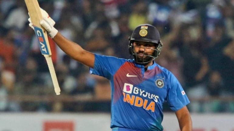 India vs Bangladesh (IND vs BAN) Live Score, 2nd T20I